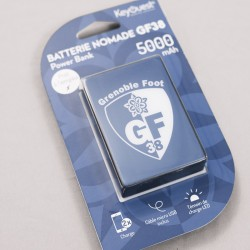 Batterie externe GF38
