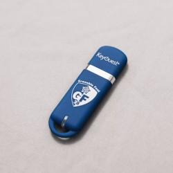 Clé USB GF38