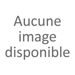Boutique Stade des Alpes